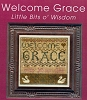 Erica Michaels Welcome Grace