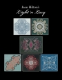 Jean Hilton Light n Lacy