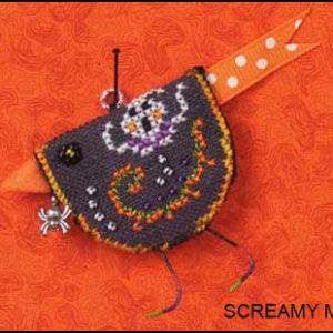 Just Nan Tricky Tweets Screamy Mimi