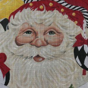 & More Santa Cuff CCUFF-2