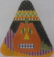 NeedleDeeva The Pumpkin 467A