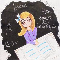 20003 Smart is Beautiful