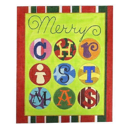 Raymond Crawford Merry Christmas